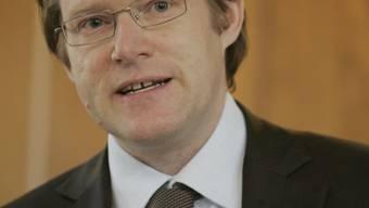 Josef Wiederkehr: «Wir agieren als unabhängige Partei. Das schätzt die Wählerschaft, wie Wahlen zeigen.»