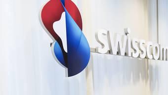 Einige Geschäftskunden von Swisscom sind wegen einer Panne derzeit nur schwer erreichbar. (Symbolbild)