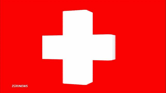 Sind Sie ein richtiger Schweizer?