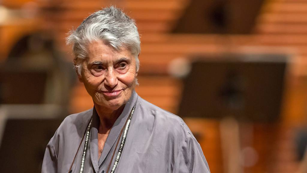 Autorin und Holocaust-Überlebende Ruth Klüger gestorben