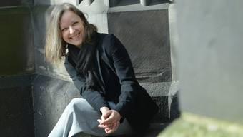 Catherine Habasque, eine ehemalige Solistin am Theater Basel, gründete in Basel die Tanzorganisation «Dancers for the World».