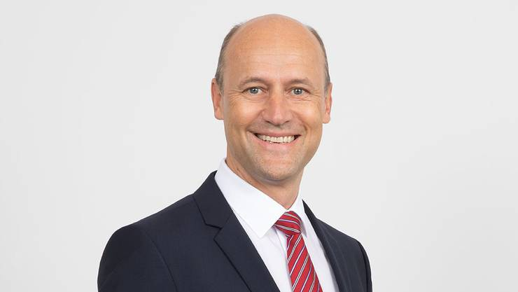 Armin Brun ist seit 1. Juli 2019 CEO der Berner Kantonalbank.