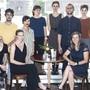 Diesen Kulturschaffenden wurde in Dornach ein Förderpreis oder ein Atelierstipendium verliehen.