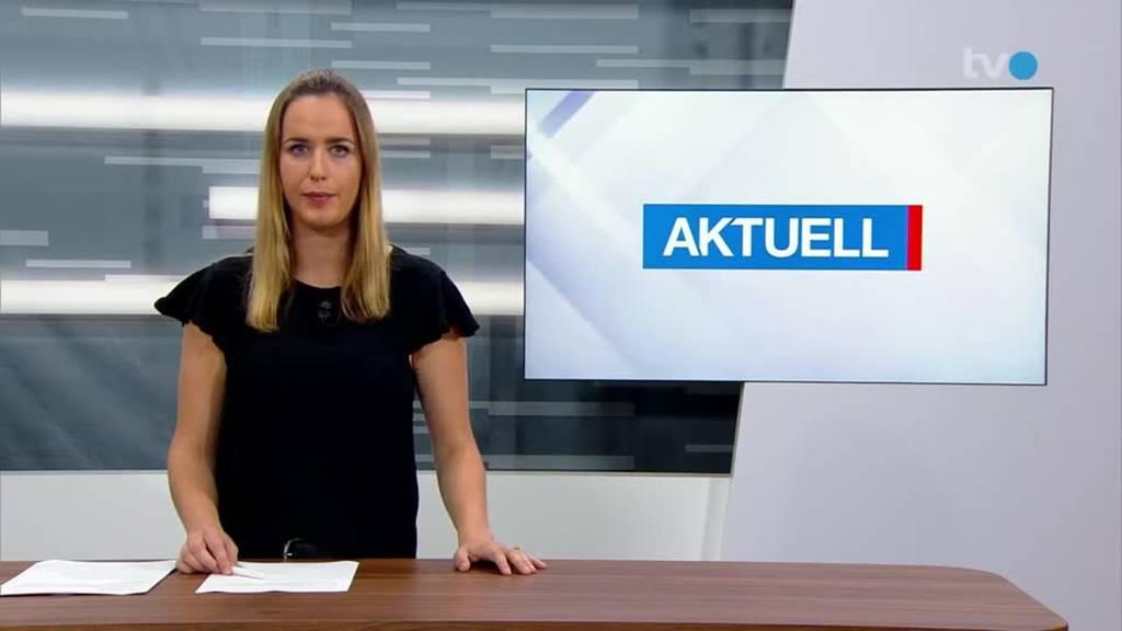 Kandidatur: St.Galler Rathaus-Abwart will in den Ständerat