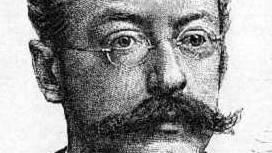 Peter Emil Isler, Wohlen/Aarau, 48 Jahre: Nationalrat 1884-1890, Ständerat 1890-1932.