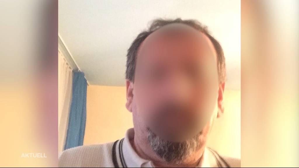 Urteil gefallen: Der Messerstecher von Killwangen muss 17 Jahre hinter Gitter