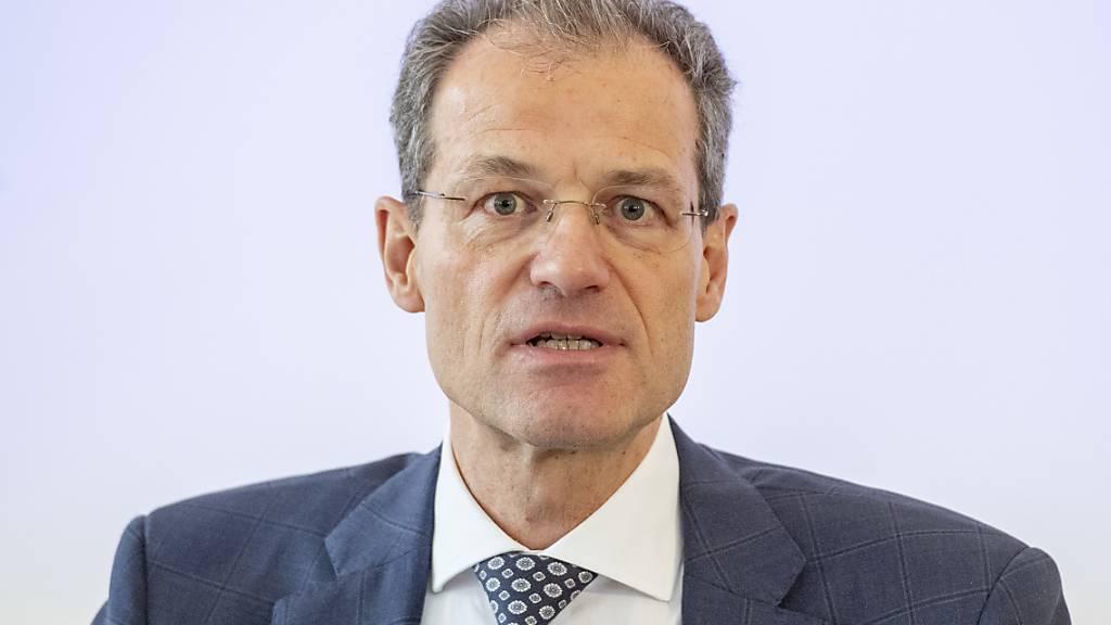 Kanton Luzern rechnet nun doch mit schwarzen Zahlen für 2020