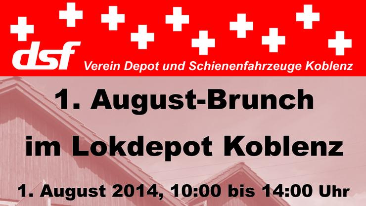 2014-08-01_augustbrunch.png