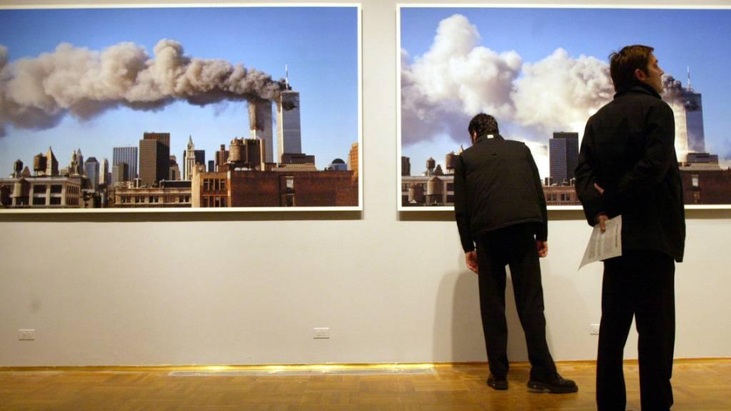 New Yorker Museum bekommt Sammlung von New-York-Werken geschenkt