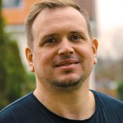 Cedric Kammermann