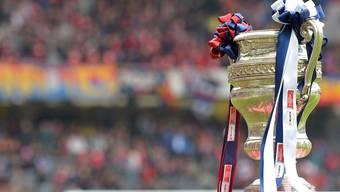 Führt der Weg eines der unterklassigen Klubs in den Final?