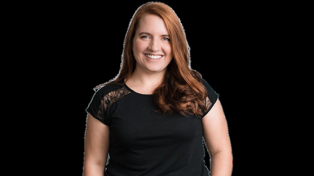 Rebecca Studinger