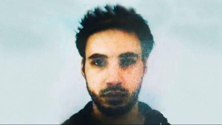 Der mutmassliche Mörder Cherif C. ist gemäss lokalen Medien in Strassburg geboren und 29 Jahre alt.