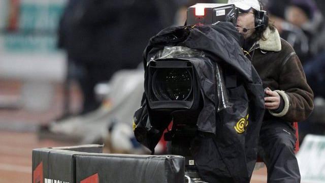 Teleclub überträgt Sportereignisse live