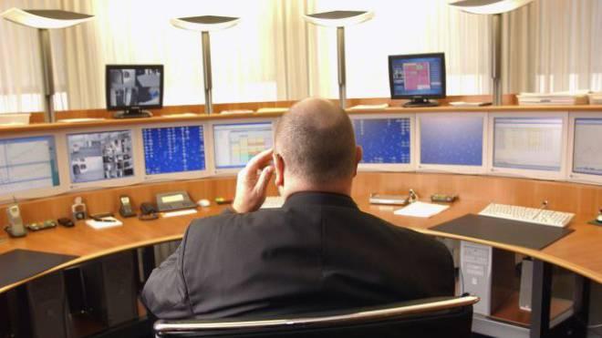 Die Bundesanwaltschaft konzentriert sich auf einen Haupttäter: Dieter Behring soll alle Fäden im Betrugsfall in den Händen gehalten haben. Foto: Keystone