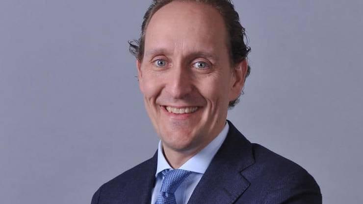 Dieter Vranckx (47) leitet derzeit die Lufthansa-Tochter Brussels Airlines. Ab 2021 ist er der neue Swiss-CEO. Der Schweiz-Belgier arbeitete in der Vergangenheit auch für die 2001 gegroundeten Fluggesellschaften Swissair und Sabena.