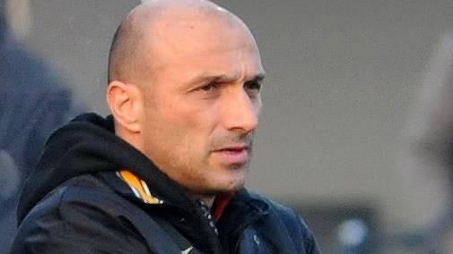 Massimo Ceccaroni widmet sich ab 1. Juli dem FCB-Nachwuchs.