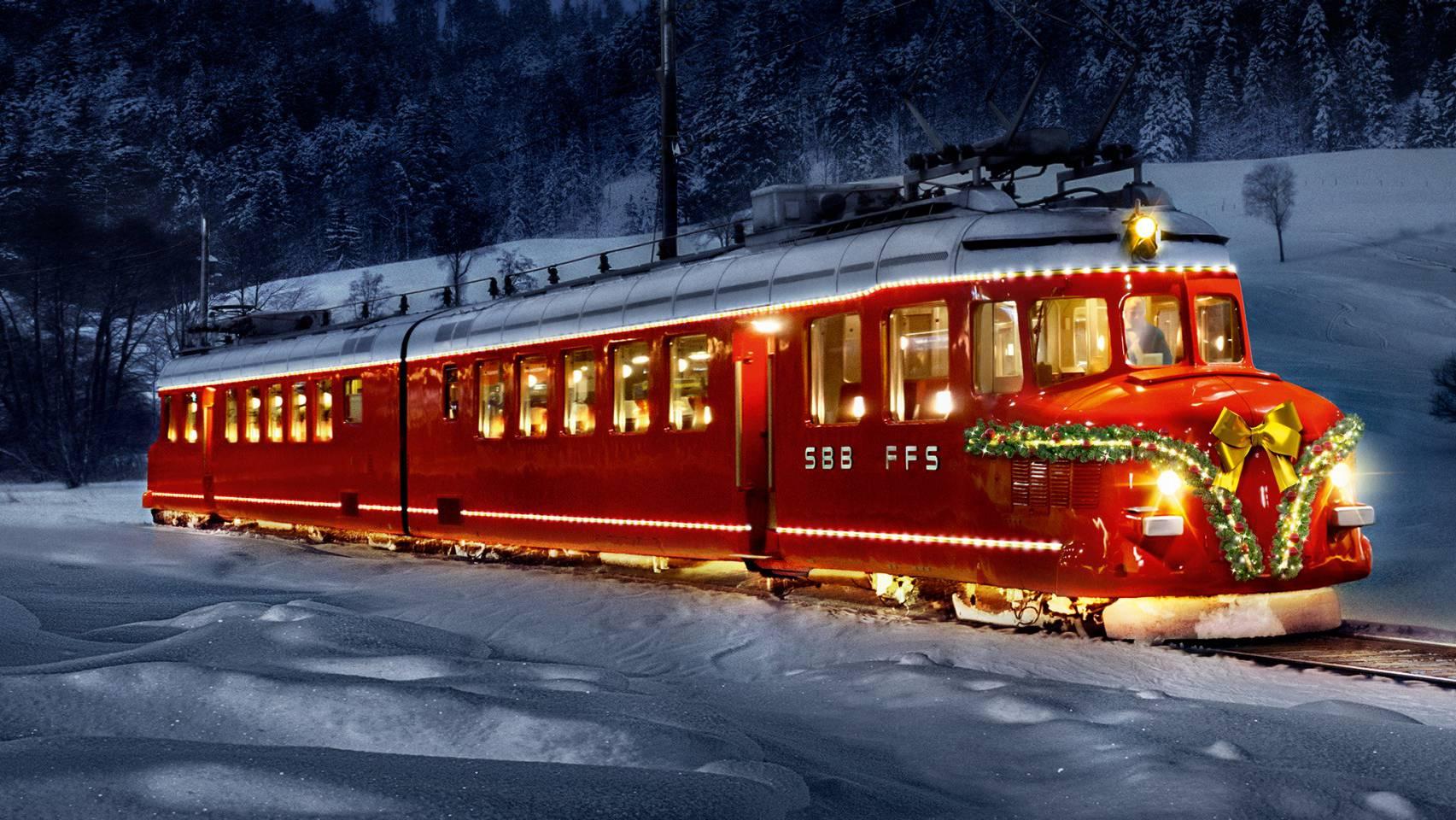 Weihnachtszug_3200x1800.1510145920074