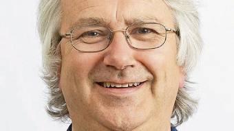 Alfred Wüest ist Gewässerphysiker beim Eidgenössischen Wasserforschungsinstitut.