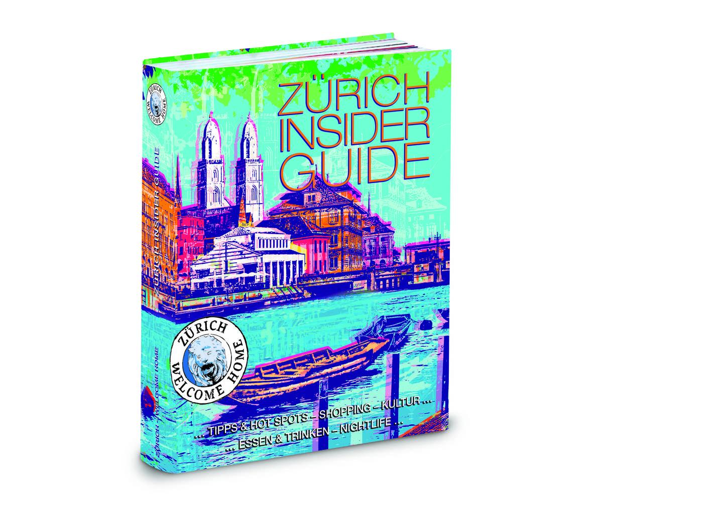 ZWH-Buch Blau stehend_01
