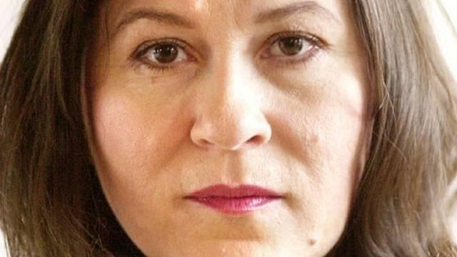 Schauspielerin Eva Mattes versuchte ihren Kindern den eigenen Beruf schmackhaft zu machen (Archiv)