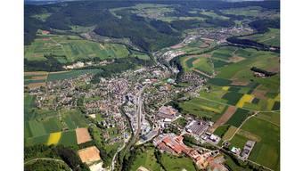In der Politik des Laufentaler Dorfes Zwingen kommt es zu vielen Wechseln.