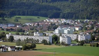 Am 21. Mai findet in Birr die Ersatzwahl in den Gemeinderat statt.