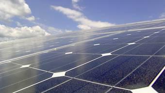 Nach dem neuen eidgenössischen Raumplanungsgesetz gehen die Interessen an der Nutzung der Solarenergie den ästhetischen Anliegen grundsätzlich vor.