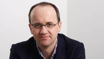Lukas Straumann: «Die Finma hat sich benommen wie der Schutzpatron der UBS und nicht wie eine Aufsichtsbehörde.»