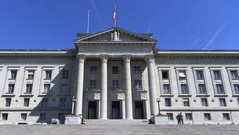 Jahrelang besorgte die IWF ohne Ausschreibung die Gesuchsabwicklung im Auftrag der kantonalen Bau- und Umweltschutzdirektion (BUD).