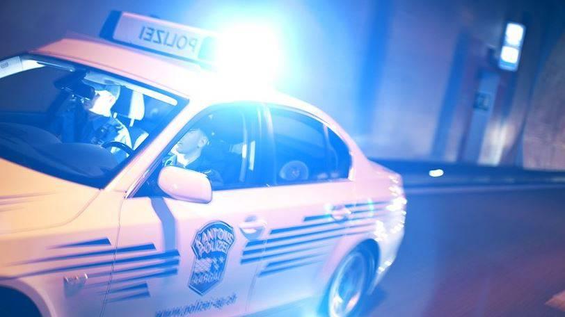 Aargau: 18-Jähriger tot in Wald gefunden