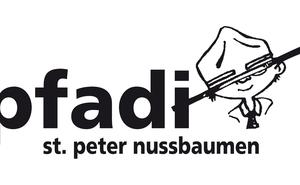 Pfadi St. Peter Nussbaumen
