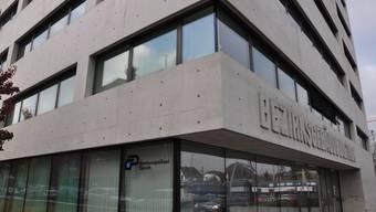 Das Bezirksgericht Dietikon verurteilte den Sozialhilfebetrüger zu 40 Monaten Gefängnis.