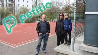 Petitititititito