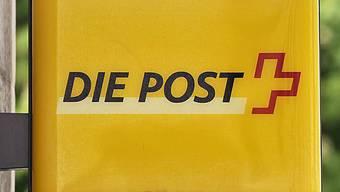 Poststellennetz soll gesichert werden
