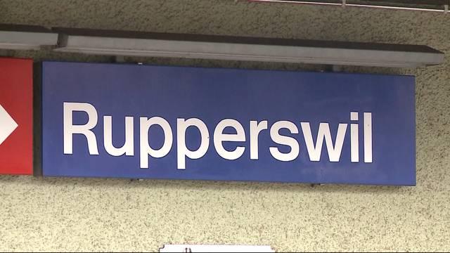 Gemeinde Rupperswil sehnt Ende herbei