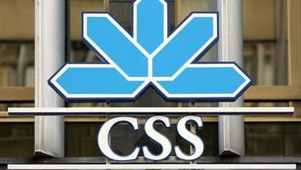 Die CSS darf das Geschäft ihrer Grundversicherer nicht mit Erträgen aus den privaten Zusatzversicherungen quersubventionieren.