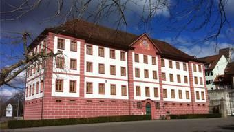 Für die Klingnauer Gemeindeverwaltung wird Personal gesucht, um die bestehenden Mitarbeiter zu entlasten.