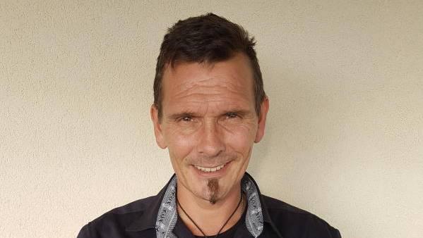 Gemeinderat Armin Andermatt hat seine Demission eingereicht.