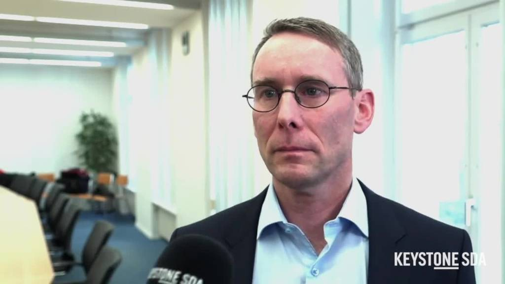 Zu hohe Abgeltungen: BLS vergass Budgetposten