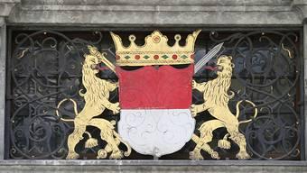 Der Regierungsrat befürwortet die vorgeschlagenen Änderungen des Bundes. (Symbolbild)