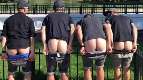 Schurter muss nach Nacktbild mit Verweis rechnen