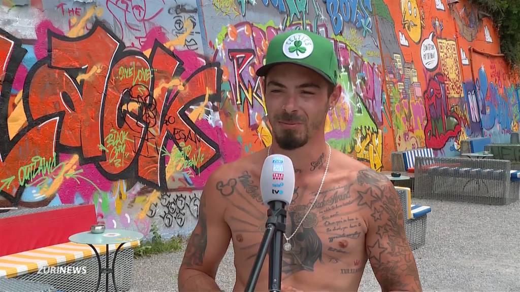 Tattoo-Serie Teil 4: Die Geschichten hinter den Kunstwerken