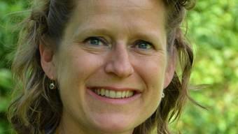 Im Kampf um den vakanten Gemeinderatssitz kommt ein Gesicht doppelt so oft auf Wahlplakaten vor wie andere - die Grüne Julia Gosteli.