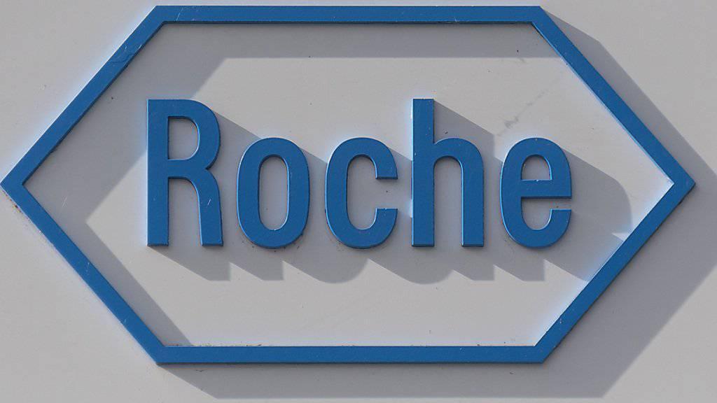 Werkschliessung im grössten lateinamerikanischen Land: Der Schweizer Pharmakonzern Roche macht seine Medikamentenfabrik im brasilianischen Rio de Janeiro dicht. (Symbolbild)