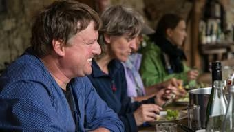 Bonvinvant: Wilde Winzer produzieren Landweine