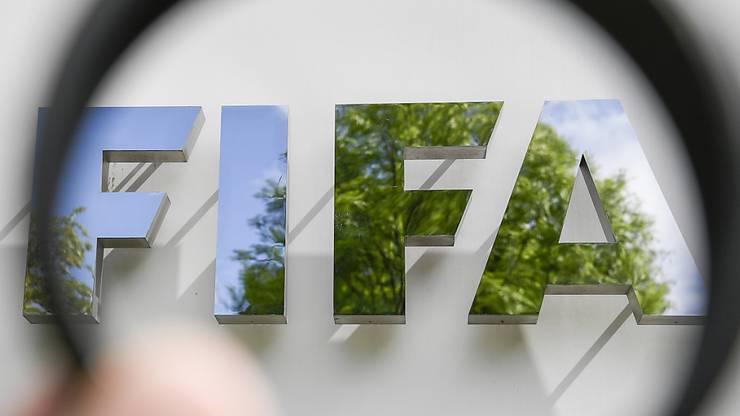 Muss die FIFA reagieren?