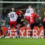 Aarau und Winterthur eröffnen die Challenge-League-Saison.
