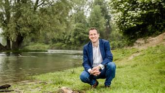Pro Natura würde gern mitmachen, findet das aktuelle Rating aber «nicht umfassend und schlüssig», sagt Geschäftsführer Matthias Betsche,