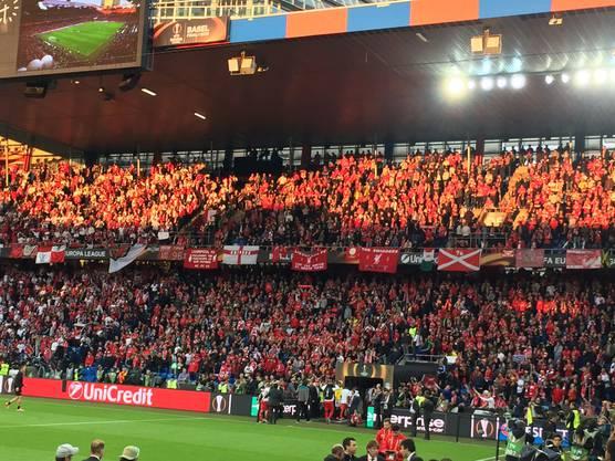 Sevilla-Fan-Block